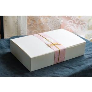 틔움 쿠키7종 선물세트